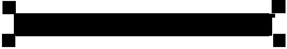 logo_innocenti